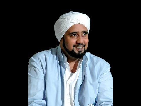 Habib Syech Full Album Volume 10 + MP3