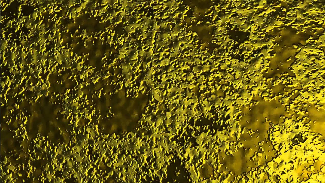 Granite Gold Texture ANIMATION FREE FOOTAGE Hd