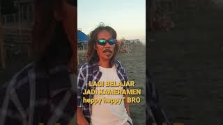 Download Mp3 Wong Deso, Petualang Sejati, Ok Bro