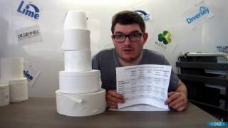 Обзор: Виды туалетной бумаги и особенности исполнения.