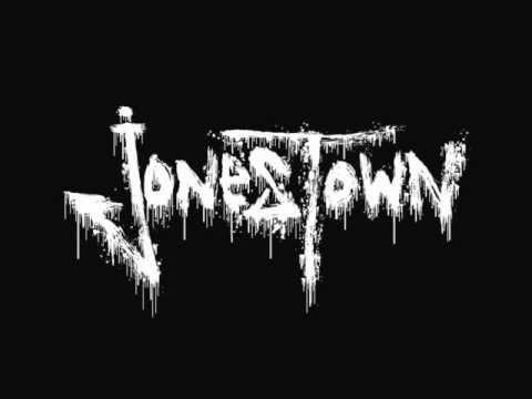 Jonestown  - Täydellinen Rikos