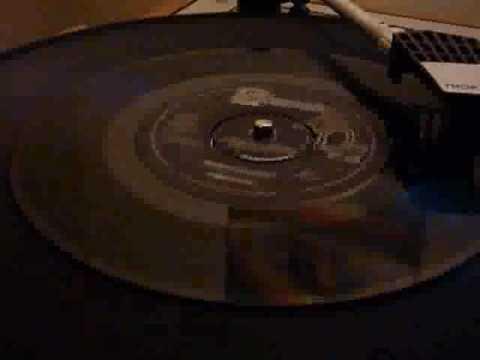 Jimmy Cliff - King of Kings - Reggae