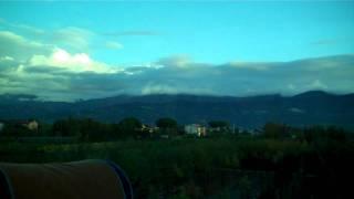 Pisa to Nice bus views VID00004.MP4