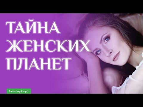 Сайт астролога Натальи Ковалевой - Обо мне