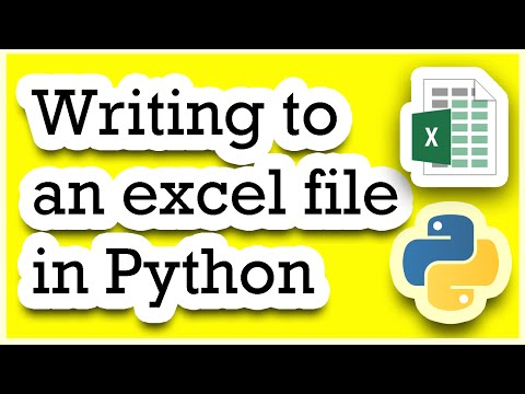 writing to an excel(xls) with python 3 5 1 using xlwt package(module