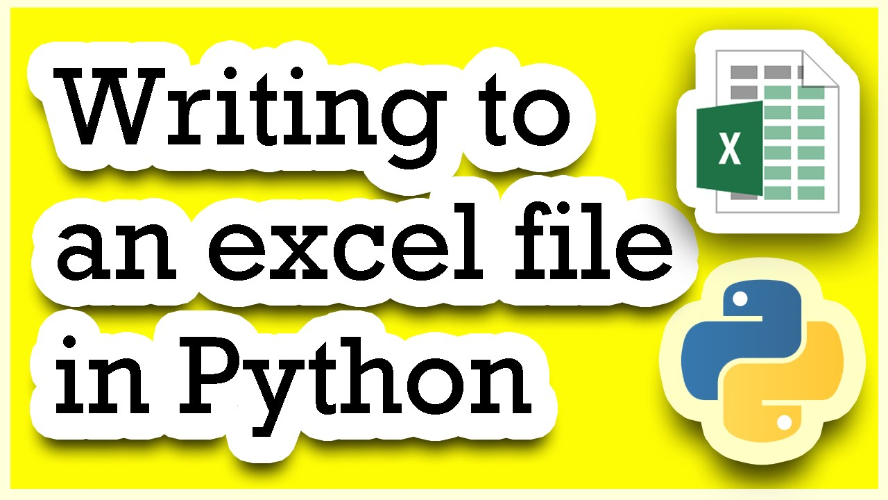 writing to an excel(xls) with python 3 5 1 using xlwt package(module)