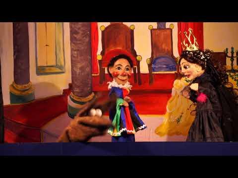 Sindri 3+ Kasperl und die Zauberflöte (c)