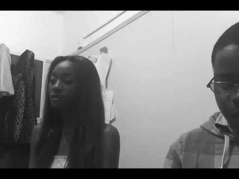 Varaidzo Nyakunika - All Of Me by John Legend Download