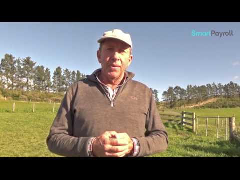 Smartpayroll | Using Technology To Help Seddon Farm With Growth Solutions