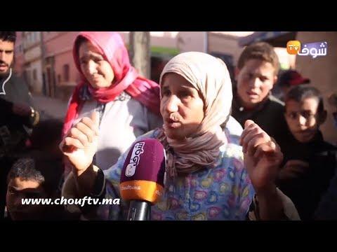 دعارة رخيصة بـ 20 درهم وفساد ومخدرات وأمراض خطيرة تهدد حياة شبان مدينة الكارة