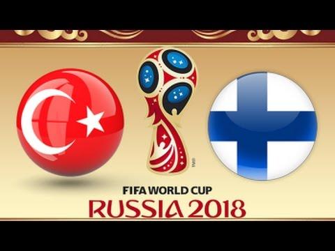Отборочный турнир чм 2018 прогноз