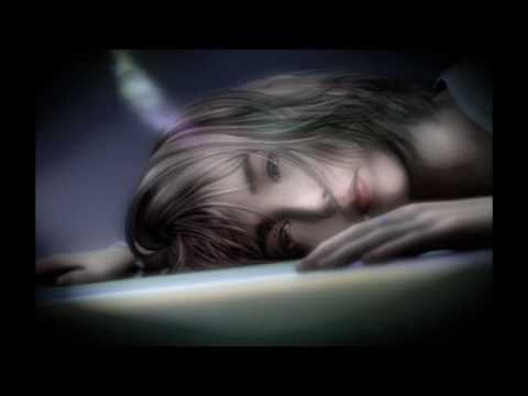 Eternity ~Memory of Lightwaves~ Vocal Cover