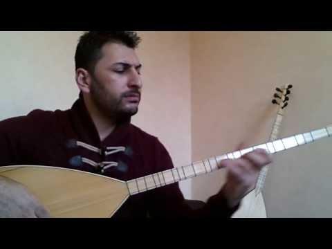 Fatih TORUN - Ali Ayse'yi Seviyor