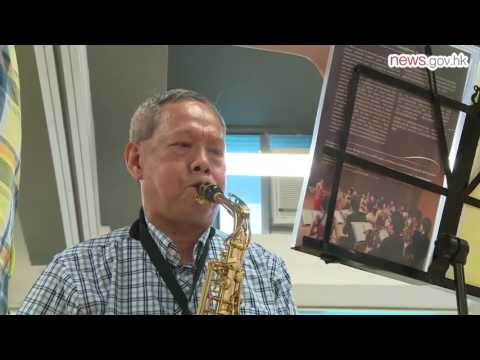Retirement, and all that jazz (23.10.2016)