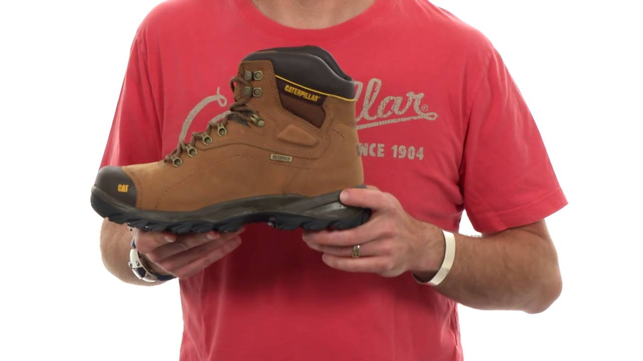 7203419d91e How to Buy Best Steel Toe Boots