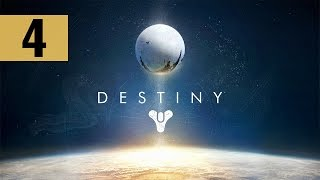 Destiny - Let