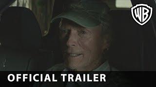 Baixar THE MULE – Official Trailer - Warner Bros. UK