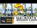 HOW to MINE FREE BITCOIN ANDROID/IOS and EARN Rs.5000 per/month   BITCOIN MINING FULL TUTORIAL