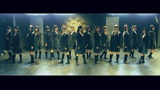 ゆかいなけやき、第三弾は 欅坂46様の「サイレントマジョリティー」を踊...