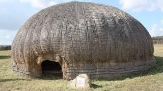 Khaya - Uyabekezela (Audio )   GOSPEL MUSIC or SONGS