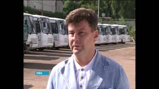 Башкортостан закупил 110 автобусов на газе(, 2014-09-16T18:06:57.000Z)