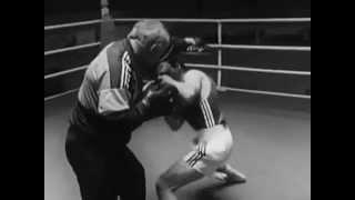 Бокс  Ближний бой 2