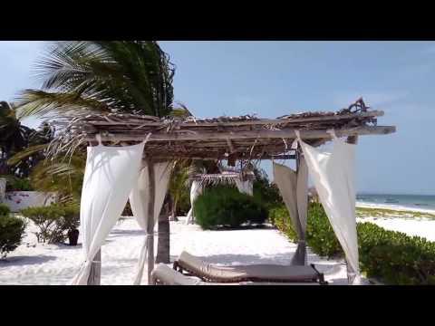 Next Paradise Zanzibar boutique hotel Zanzibar Pwani Mchangani
