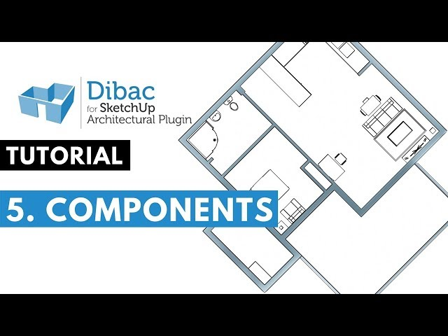 Dibac For Sketchup Crack Free Download