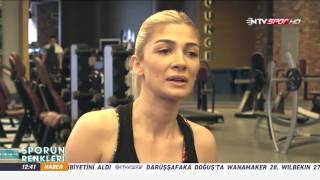 Video Sporun Renkleri 15 Nisan 2017 download MP3, 3GP, MP4, WEBM, AVI, FLV Desember 2017