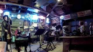 Download Hot Texas Swing Band and them Despondent Lactating Bovinae MP3 song and Music Video