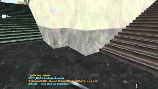 Special Force(DFI) Proletrage vs DeLuByO