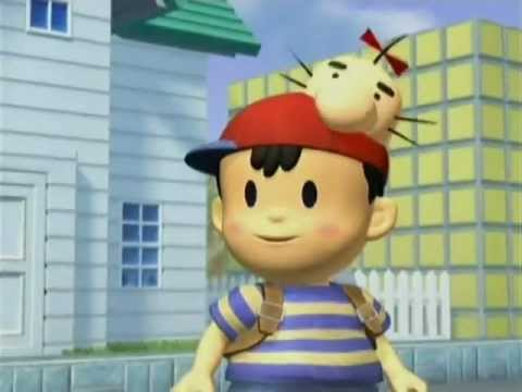 Super Smash Bros. Melee - Opening [HD]