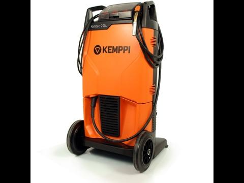 Аппарат minarctig 250mlp отлично подходит для tig-сварки на постоянном токе при монтаже, ремонте и техническом обслуживании. Модель с силой.