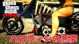 Sponsored by Air Move industry□ スポンサー企業 Air Move industry様 ...