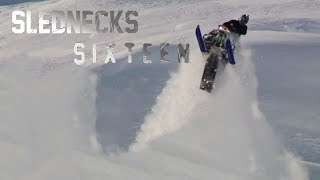 Video Slednecks 16  - Full Part - Tyler Blair download MP3, 3GP, MP4, WEBM, AVI, FLV September 2018