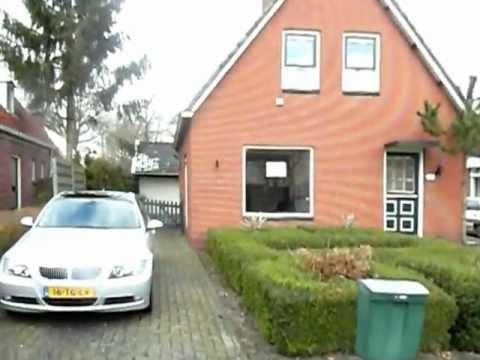650 gasselternijveen heerlijke vrijstaande woning for Vrijstaande boerderij te huur gelderland