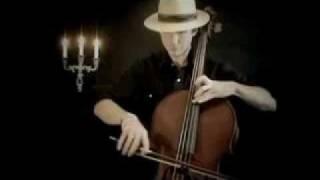 Adam Hurst - Reflection
