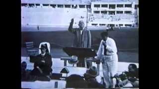 Richard Strauss - Entre el Romanticismo y la Resignación