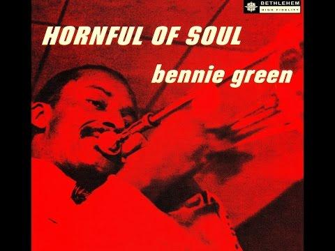 Bennie Green - Cat Walk