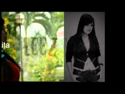 LEEZ ZWITA : TULAH BESAI (single terbaru)PROMO VERSION
