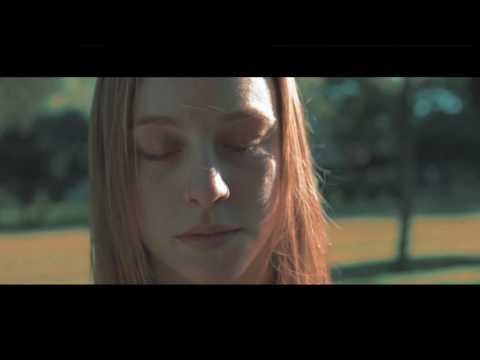 STRANGERS - Seven Lions, Myon & Shane 54 (ft Tove Lo) Fan Made Music Video