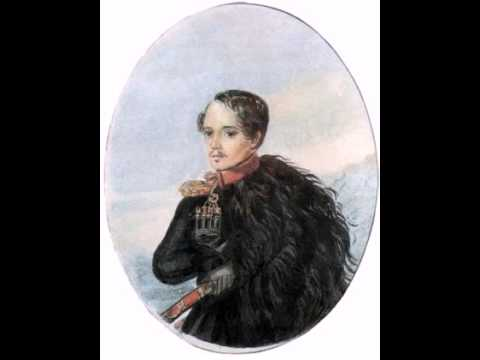 A Hero of Our Time by Mikhail LERMONTOV  FULL Unabridged AudioBook