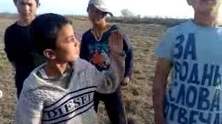 Таджикистан джиликульский клип