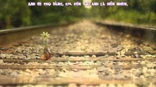 [Vietsub + Kara] Tonight - Westlife