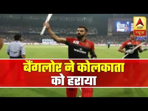 Top Sports Stories Of The Day Within 100 Seconds  | ABP News