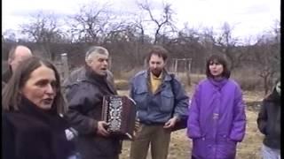 Velykos 1999