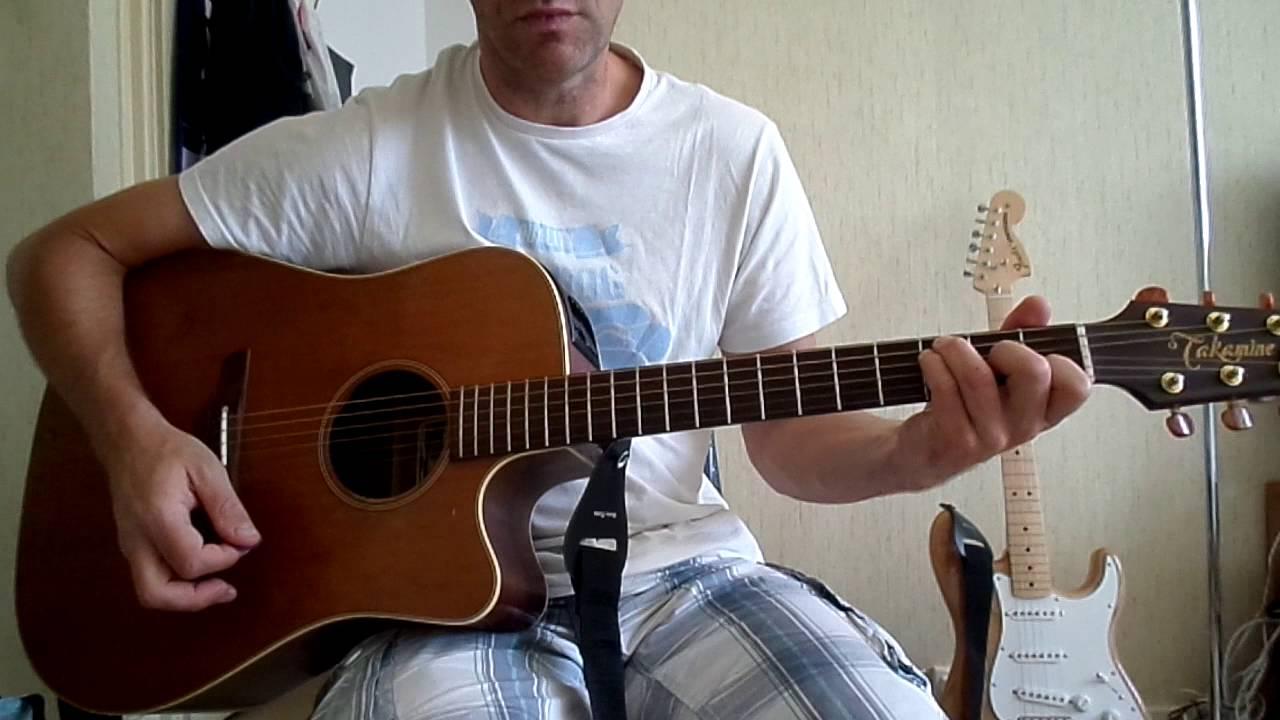 partition guitare amir on dirait