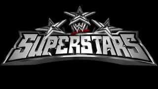 wgn america wwe superstars theme song invincible by adelitas way wwehd   uncensored with lyrics   yo