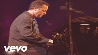Billy Joel - Ballad Of Billy The Kid (Live From The River Of Dreams Tour)
