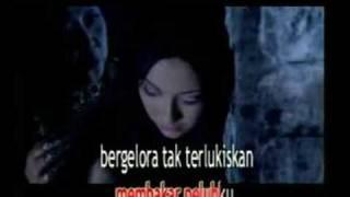 Chrisye&Waljinah - Semusim.